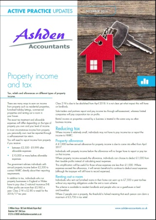 property-income-page-1