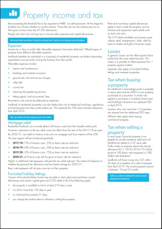 property-income-page-2