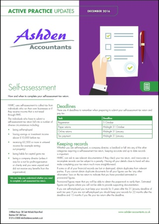 self-assessment-page-1-real